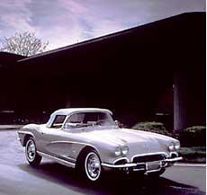 corvette1962.jpg