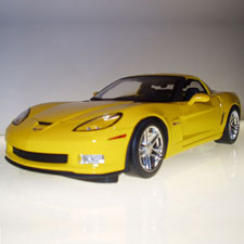 corvette_Z06_2006.jpg